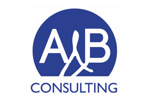 A&B Consulting - Chateauneuf de Gardagne