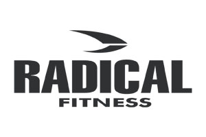 Radical Fitness Europe - Belgique